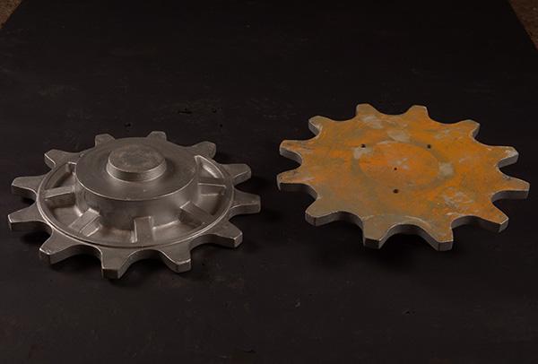 fabricacion-de-modelos3