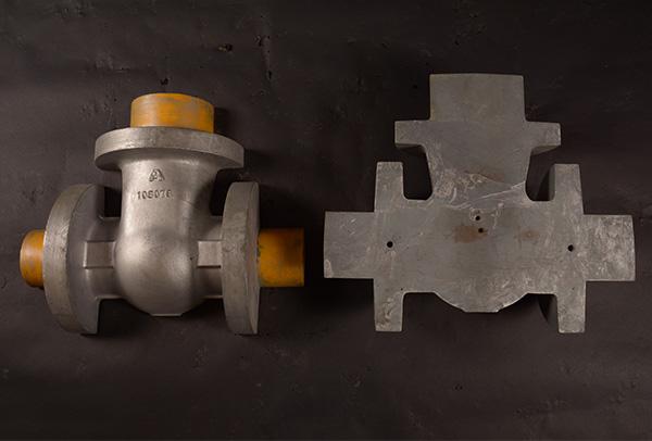 fabricacion-de-modelos4