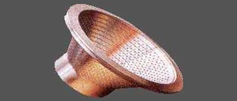 piezas-fundidas-en-acero-azucarero