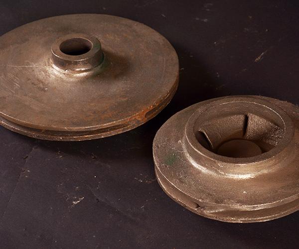 piezas-fundidas-en-acero-bombas
