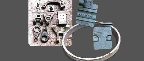 piezas-fundidas-en-acero-camiones