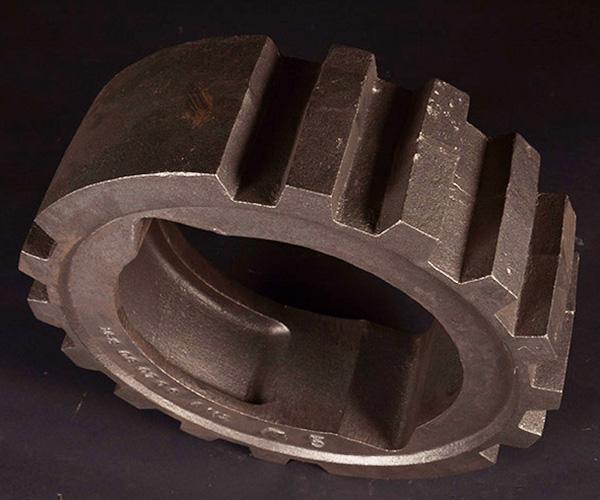 piezas-fundidas-en-acero-cementera