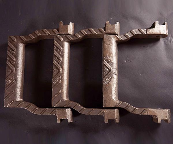 piezas-fundidas-en-acero-cementera2