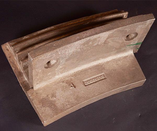 piezas-fundidas-en-acero-cementera4