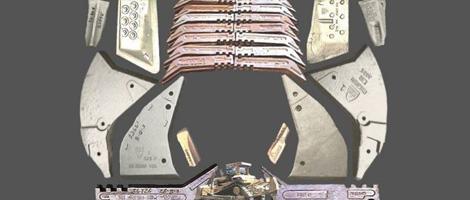 piezas-fundidas-en-acero-construccion