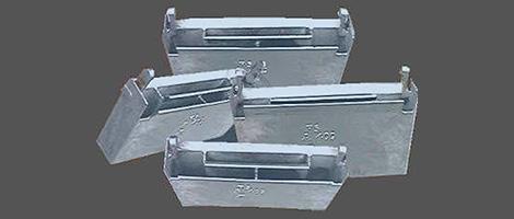 piezas-fundidas-en-acero-electrica