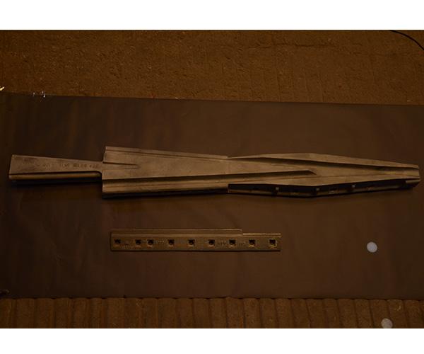 piezas-fundidas-en-acero-ferroviaria