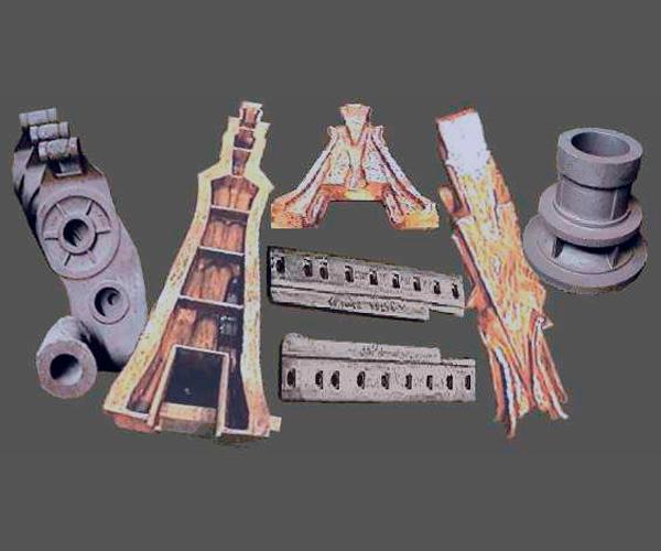 piezas-fundidas-en-acero-ferroviaria3
