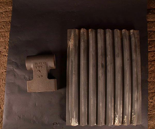 piezas-fundidas-en-acero-minera2
