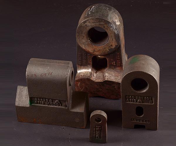 piezas-fundidas-en-acero-minera3