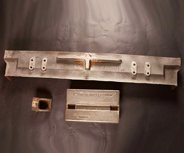 piezas-fundidas-en-acero-minera5