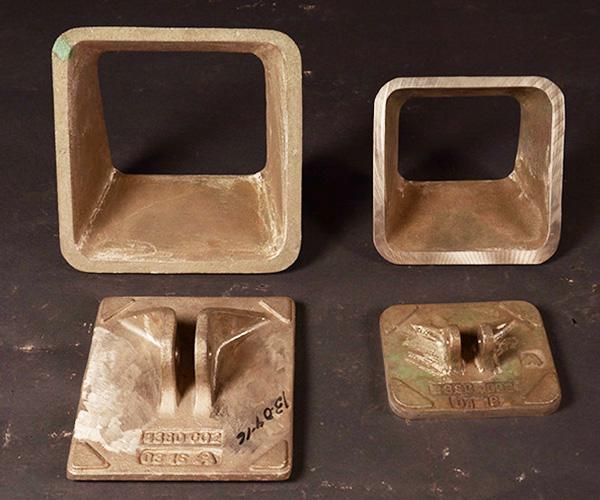 piezas-fundidas-en-acero-oem2