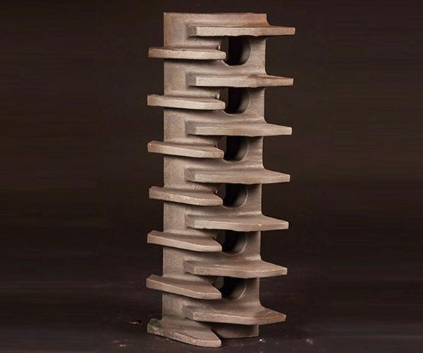 piezas-fundidas-en-acero-oem3