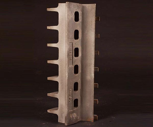 piezas-fundidas-en-acero-oem4