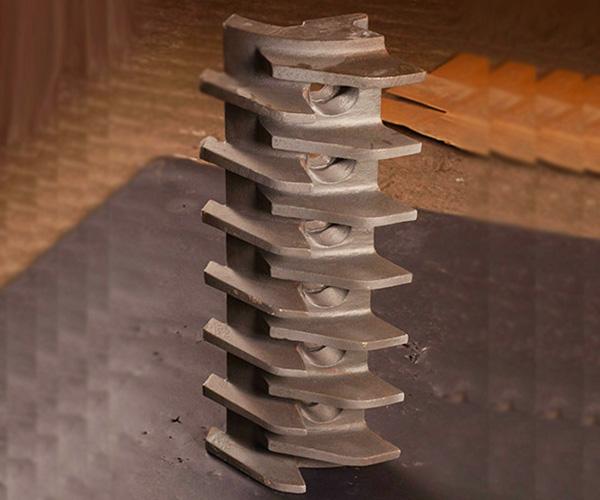 piezas-fundidas-en-acero-oem5