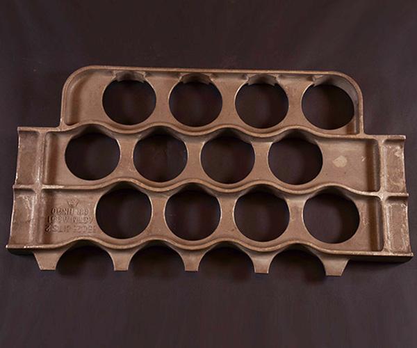 piezas-fundidas-en-acero-petroquimica