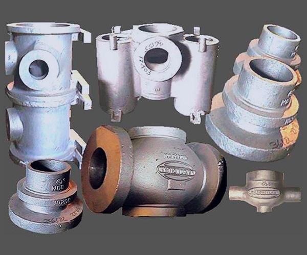 piezas-fundidas-en-acero-valvulero2