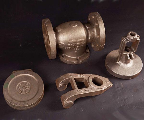 piezas-fundidas-en-acero-valvulero3