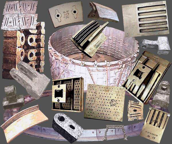 piezas-fundidas-en-acero-cementera7