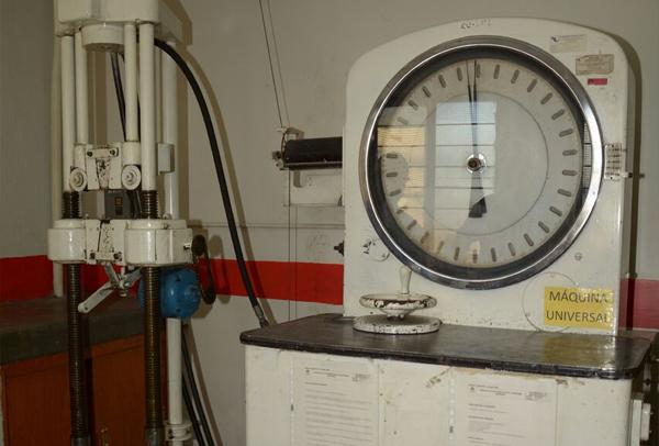 inspeccion-dimensional10